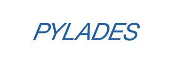 Pylades