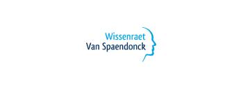 Wissenraet Van Spaendonck BV